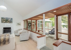 4108 Noyac Road, Sag Harbor, Southampton 11963, 4 Bedrooms Bedrooms, ,4 BathroomsBathrooms,Single Family,Vacation Rental,Noyac,1008